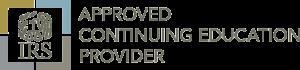 irs-provider-logo