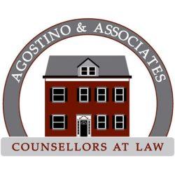 Agostino_logo