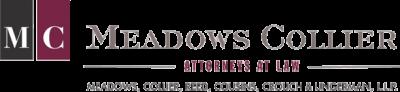 meadows-collier-logo-op